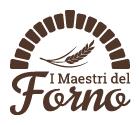I Maestri del forno Logo